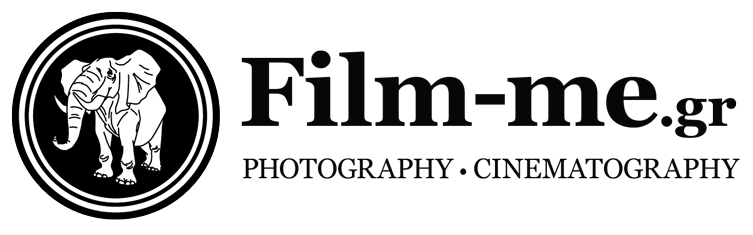 filmmelogo